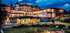 Spa Resort SONNENBERG
